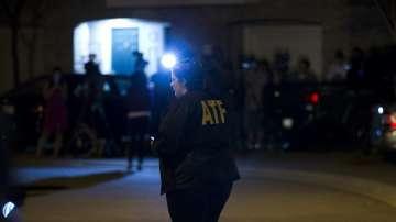 Две жертви на стрелба по време на турнир за видеоигри във Флорида