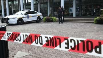 Геймърът-убиец от Флорида е лежал в психиатрични болници