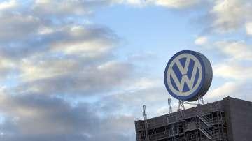 Фолксваген е замразил строежа на бъдещия си завод в Турция