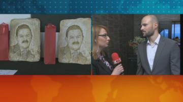 Фондация Димитър Цонев присъди наградите си за журналистика