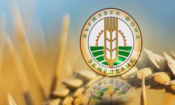септември започва пробно преброяване земеделските стопанства