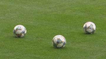 Гледайте националите по футбол и волейбол в ефира на БНТ днес