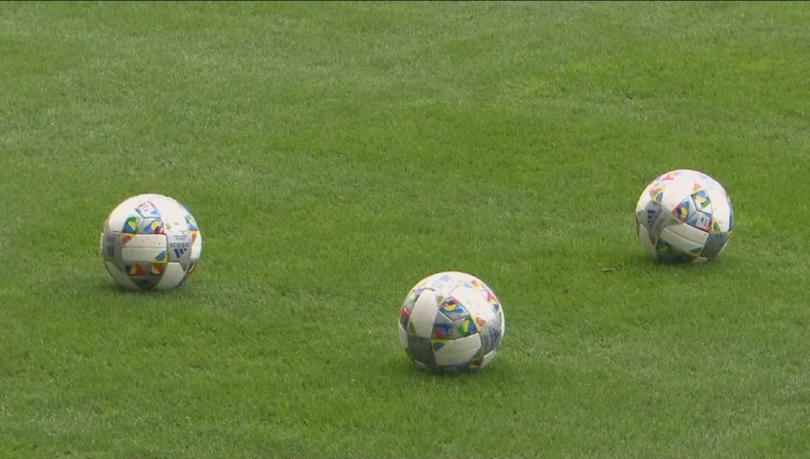 Спортно-техническата комисия на БФС пренасрочи мачовете от осминафиналите за купата