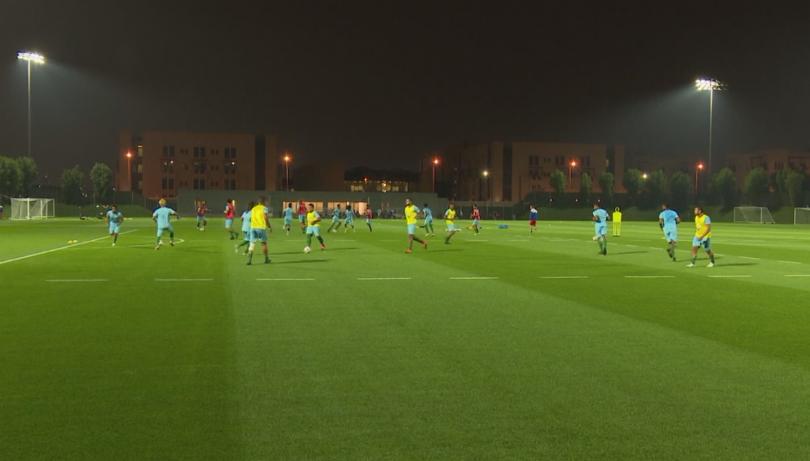 В Катар започва световното клубно първенство по футбол, което ще