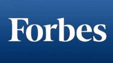 Най-богатите знаменитости в класацията на Форбс