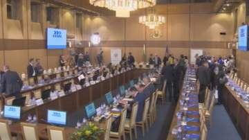 Енергийната ефективност във фокуса на международен форум в София