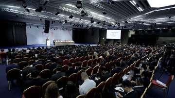 В София се срещат местни лидери от формата 16+1