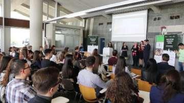 В Кьолн се проведе Българският кариерен форум