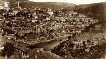 Фотографите и Руско-турската война
