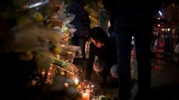 Една година след терора по улиците на Париж