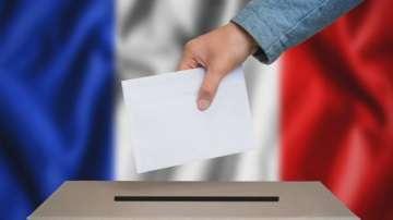 Очаква се още по-слаба избирателна активност във Франция