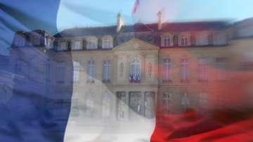 Пътни блокади във Франция срещу високите цени на горивата
