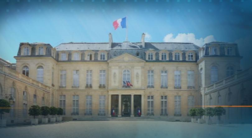 Очакваните промени във френския кабинет най-после са факт. Президентът Еманюел