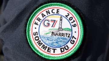 Мерки за сигурност и очаквания от  срещата на  Г-7 в Биариц