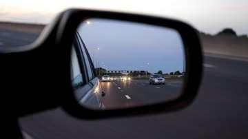 Във Франция от днес скоростта за движение по второстепенните пътища е 80 км/час
