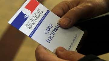 От нашите пратеници: Изборният ден във Франция протича спокойно