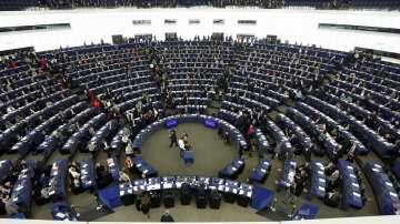 ЕП гласува България да получи частичен достъп до визовата система на Шенген