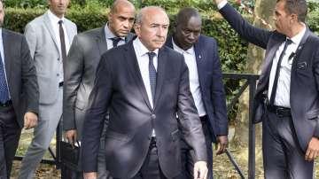 Успех и оставка за френското вътрешно министерство