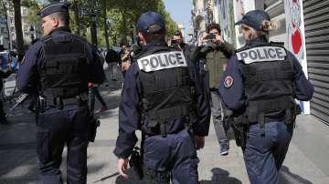 Стрелбата в Париж: последни новини от разследването