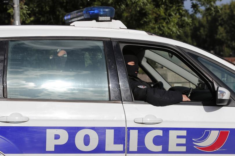 Два подготвяни атентата са били осуетени във Франция от началото на годината