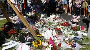 Интерпол изпрати в Ница експерти за идентифициране на жертвите
