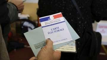 Френските социалисти избират кандидат-президент