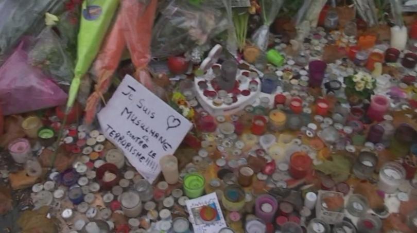 Във Франция приключи разследването на атентатите от 13 ноември 2015