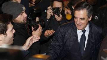 Резултати от първичните избори на Републиканците във Франция