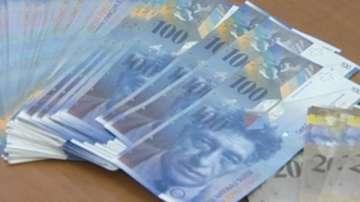 Минимална работна заплата се въведе за пръв път в Швейцария