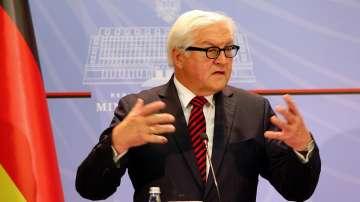 Щайнмайер: Сегашният период е по-опасен от Студената война
