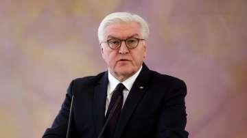 Германският президент започва консултации с партиите в страната