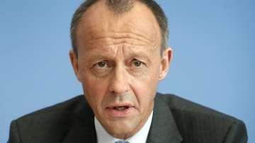 Фридрих Мерц - кандидатът за председател на най-влиятелната партия в Европа