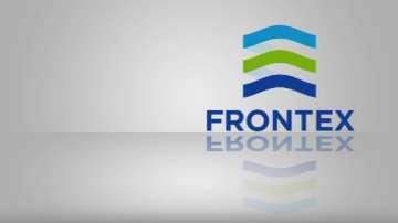 Допълнителни сили на Фронтекс пристигат в България