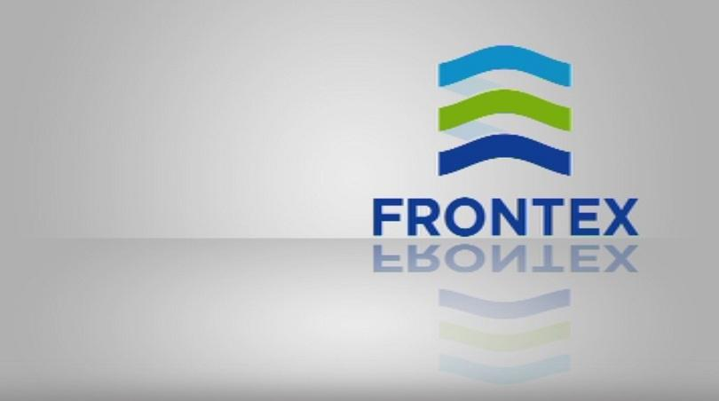 Фронтекс бие тревога за нарастване на бежанските потоци от Турция