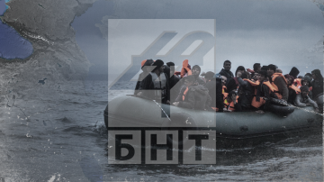 Директорът на Фронтекс призова да се засили експулсирането на мигранти от Европа