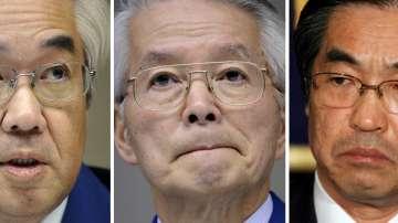 Японски съд оправда трима обвиняеми за аварията във Фукушима