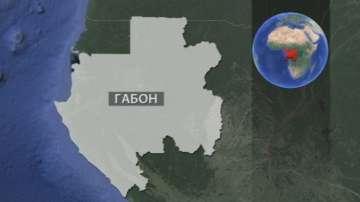 Наблюдателят Мария Габриел определи изборите в Габон като непрозрачни