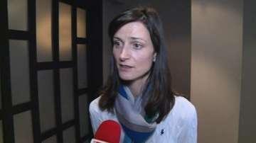 Мария Габриел: ЕС трябва да е единен в действията си срещу тероризма