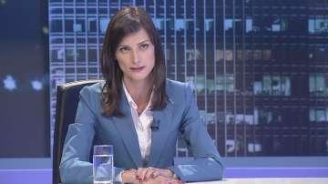 Мария Габриел: България има голям потенциал в цифровите технологии