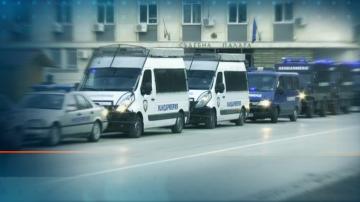 Шефът на полицията в Габрово подаде оставка