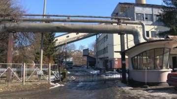 Комисията за енергийно и водно регулиране проверява Топлофикация - Габрово