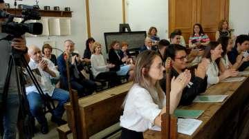 Музеят на образованието в Габрово отбеляза 45-годишнина