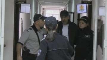 Оставиха в ареста нападателите от Габрово