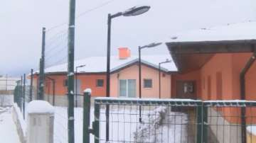 Правят проверка в дома за деца с увреждания Хризантема в Габрово