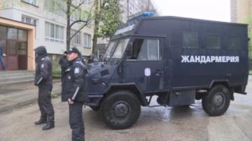 Опозиция и управляващи отправиха критика към действията на полицията в Габрово
