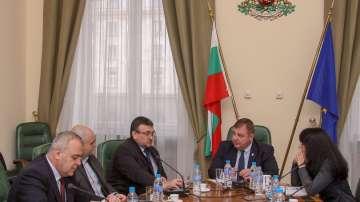 Извънредна среща в МС заради напрежението в Габрово