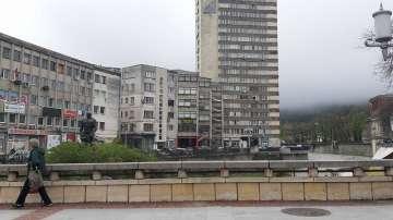 Габрово има проблем с почистването, част от работещите роми напуснали града
