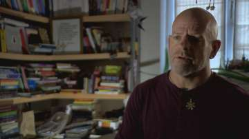 Астрологът Гал Сасон с прогноза за 2018