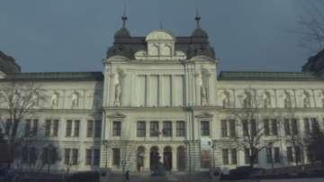 Българка от Австралия завеща почти 2 млн. лв. на Художествената галерия в София