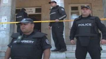 Разследват кмета на Галиче, сина му и още 10 души за организирана престъпност